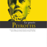 v_peyrottes.jpg
