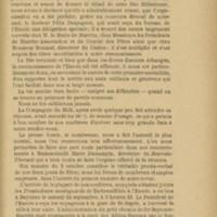 INOC_Y2_1_1898_10-000.jpg