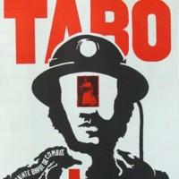 vignette-Tabo-Sainte-Barbe.jpg