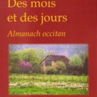 chadeuil-almanach.jpg