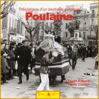 Poulains-600x600.jpg