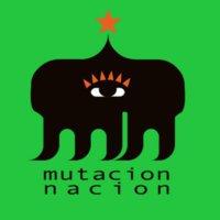 Mutacion Nacion