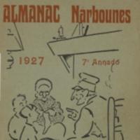 almanac-narbounes_1927.jpg