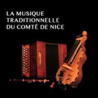 La musique (presque) traditionnelle du Comté de Nice