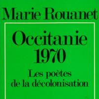vignette_1970_poetes - 500.jpg