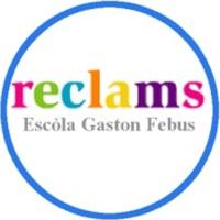 Reclams