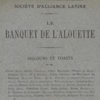 v_banquet_alouette.JPG