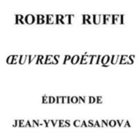 vignette_Ruffi-ed-Casanova_v2.jpg
