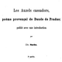 Sachs_Auzels-cassadors.jpg