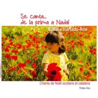 tr046-troba-vox-se-canta-de-la-prima-a-nadal-chants-de-noel-occitans-et-catalans.jpg