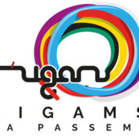 cropped-logo_ligams.jpg