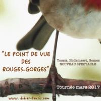 affiche_rougesgorges_tousis_web.jpg