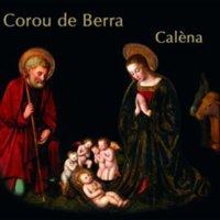 Calèna (édition 2013)