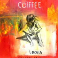 Spectacle jeune public : « Leona »