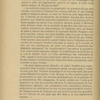 INOC_Y2_1_1898_03-001.jpg