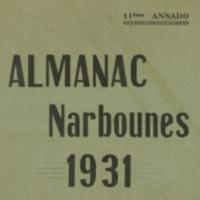 almanac-narbounes_1931.jpg