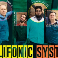 Polifònic System