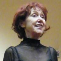 Rosina de Pèira