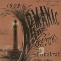 v_armanac-cetori-1902.JPG