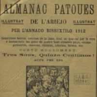 vignette_apa-1912.jpg
