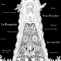 La-Vielha-2017-et-texte-compressee-104x300.jpg