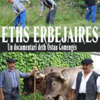 Eths Erbejaires