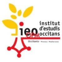 logo_IEO OPM.jpg