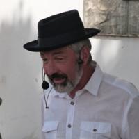 Yves Séguier