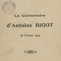 Centenaire_Bigot.jpg