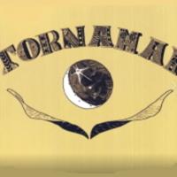 Tournamaï