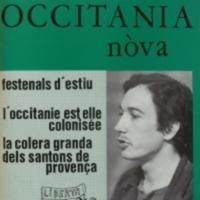 vignette_occ-nova-10.jpg
