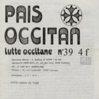 vignette-LO-39-1980.jpg