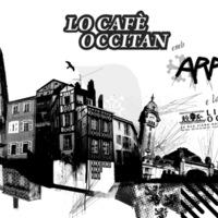 Lo_Cafe_occitan_2016.jpg