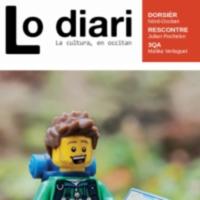 Lo-Diari-41.jpg