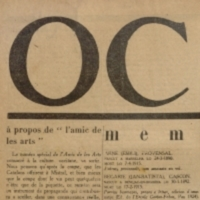 vignette_oc-1927.jpg