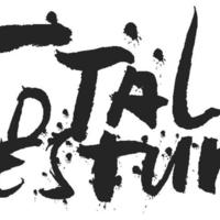 logo_TF.jpg