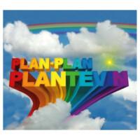 Plan-Plan Plantevin