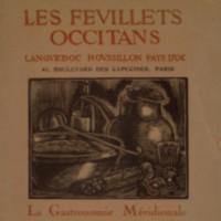 feuillets-occitans-4.jpg