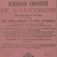 almanach-chantant-auvergne.jpg