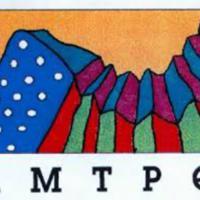 AMTP Quercy
