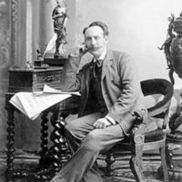 Fernand_de_La_Tombelle_1890_(2).jpg