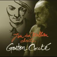 Jan dau Melhau chanta Gaston Couté