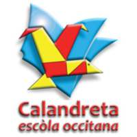 calandretas.jpg