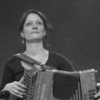 Anne Rivaud