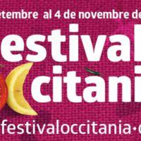 festival_occitania.jpg