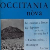 vignette_occ-nova-12.jpg