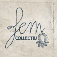 FeM Collectiu
