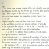 vignette_sabres (2).jpg
