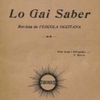v_gai-saber-4.jpg