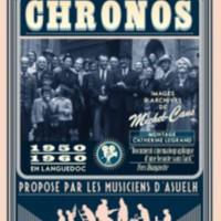 Le-Projet-Chronos1-212x300.jpg